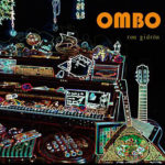 Ombo CD (digital)