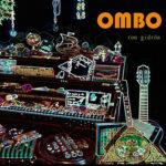 CD Ombo