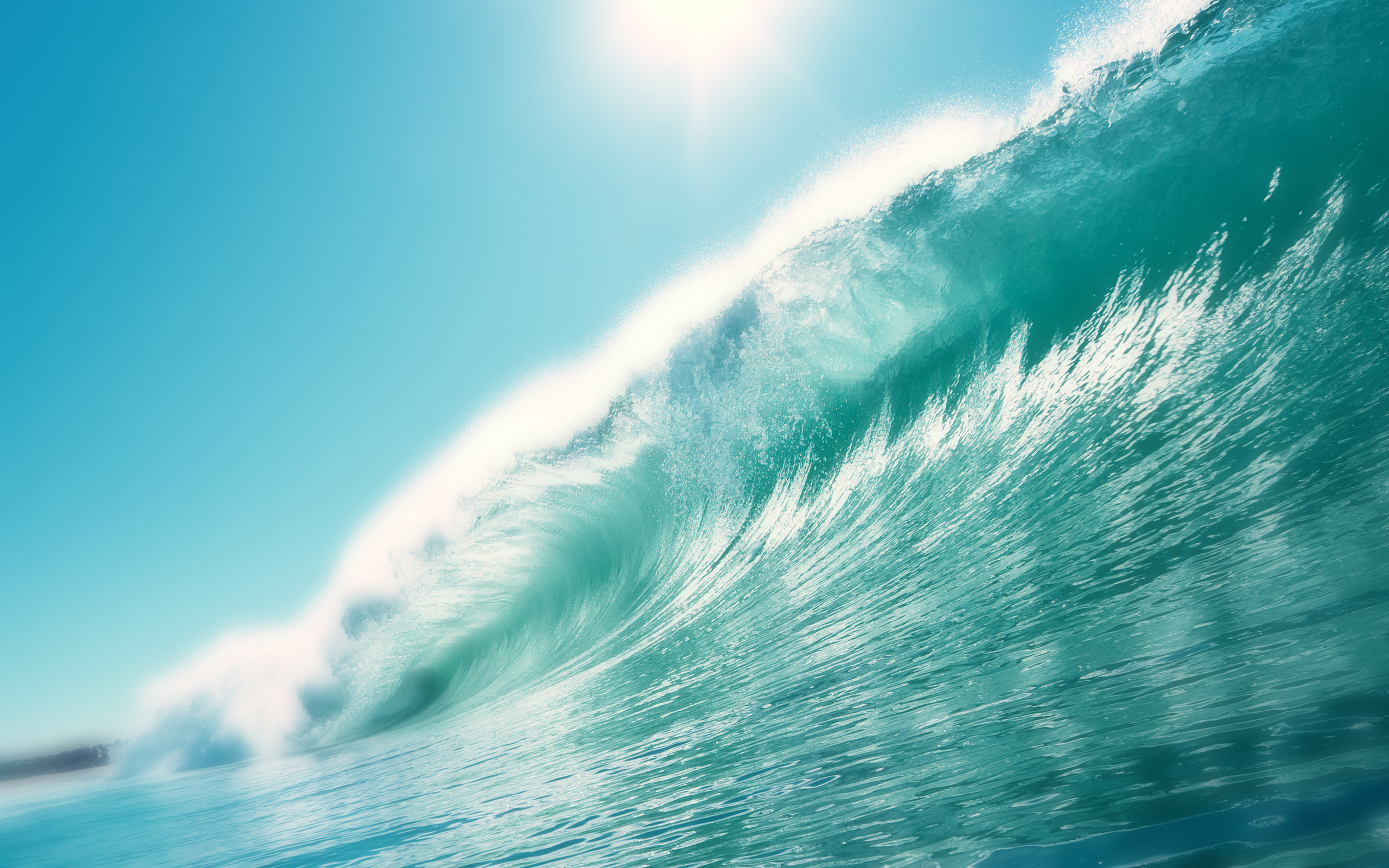 sea_tide-wide